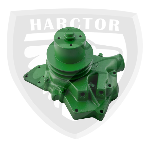 John Deere Tractor Waterpump RE31600