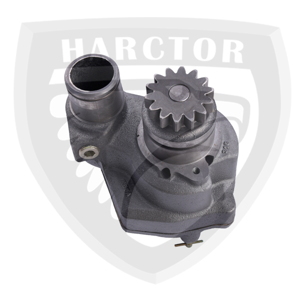 John Deere Tractor Water pump RE68230