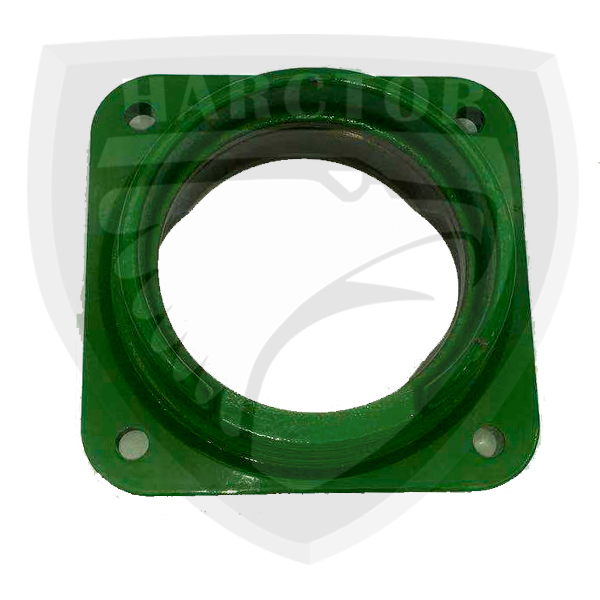John Deere Combine Harvester Bearing Housing H203950